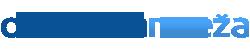 Otvorena TV logotip